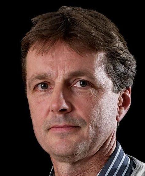 Anders Helander