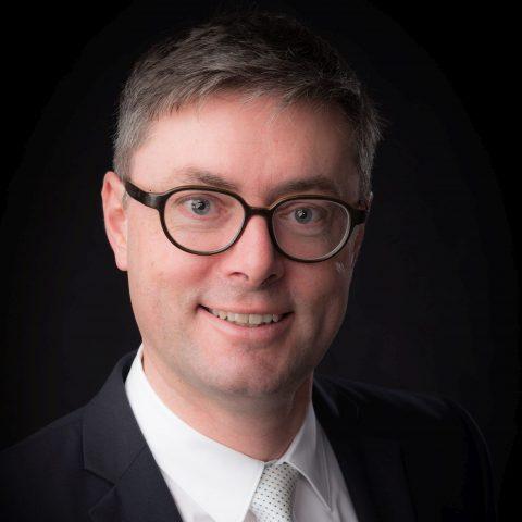 Michel R Langlois