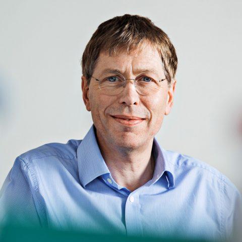 Allan Meldgaard Lund