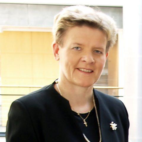 Hannele Yki-Järvinen