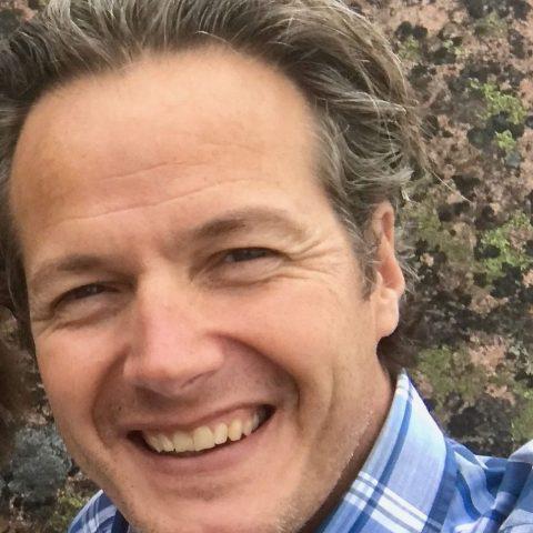 Rolf H Zetterström